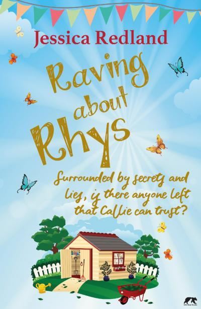 Raving About Rhys